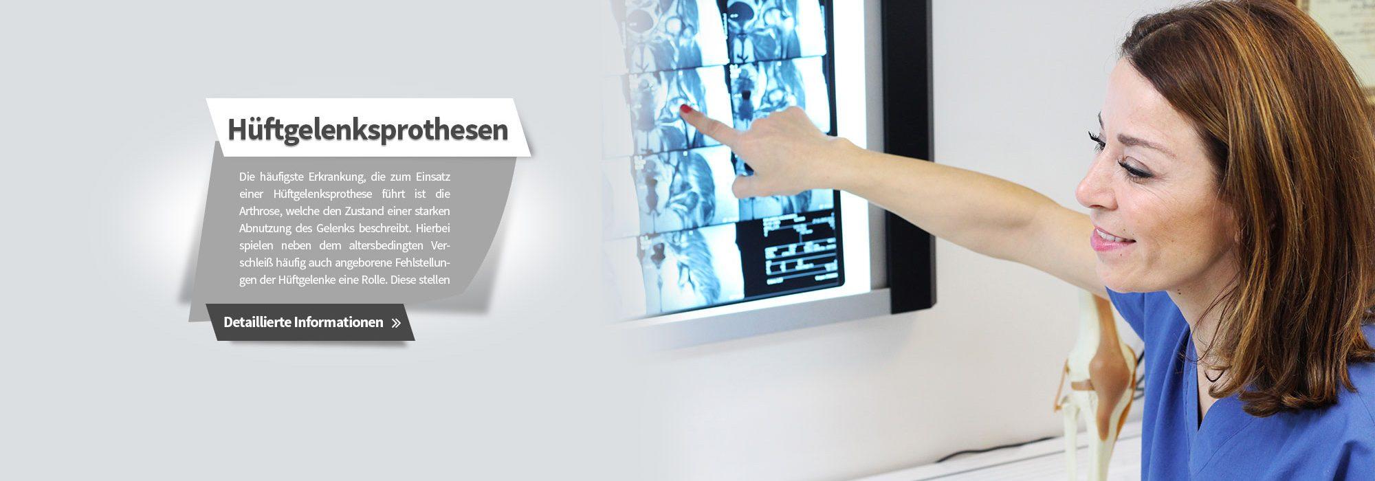 Neşe Stegemann   Orthopädischer Arzt