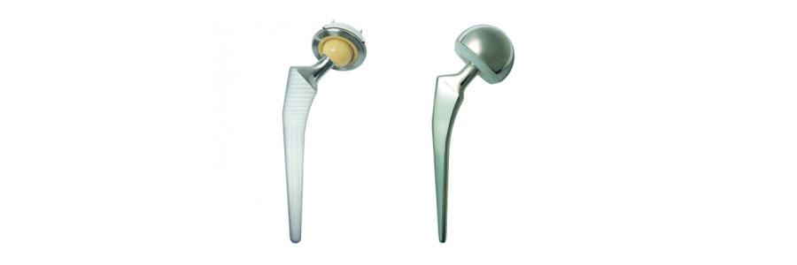 kalca-protezi-gorsel